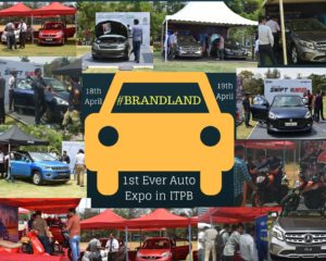 top marketing company brandland of bangalore