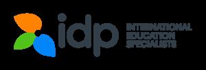 IDP_Logo