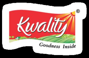 Kwality Logo