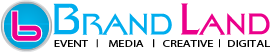 Brandland | Your Marketing Partner